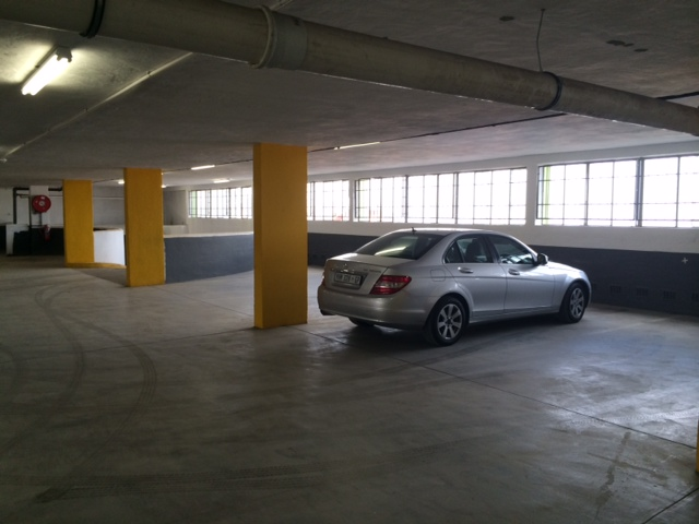 1401901487_Parking Bay