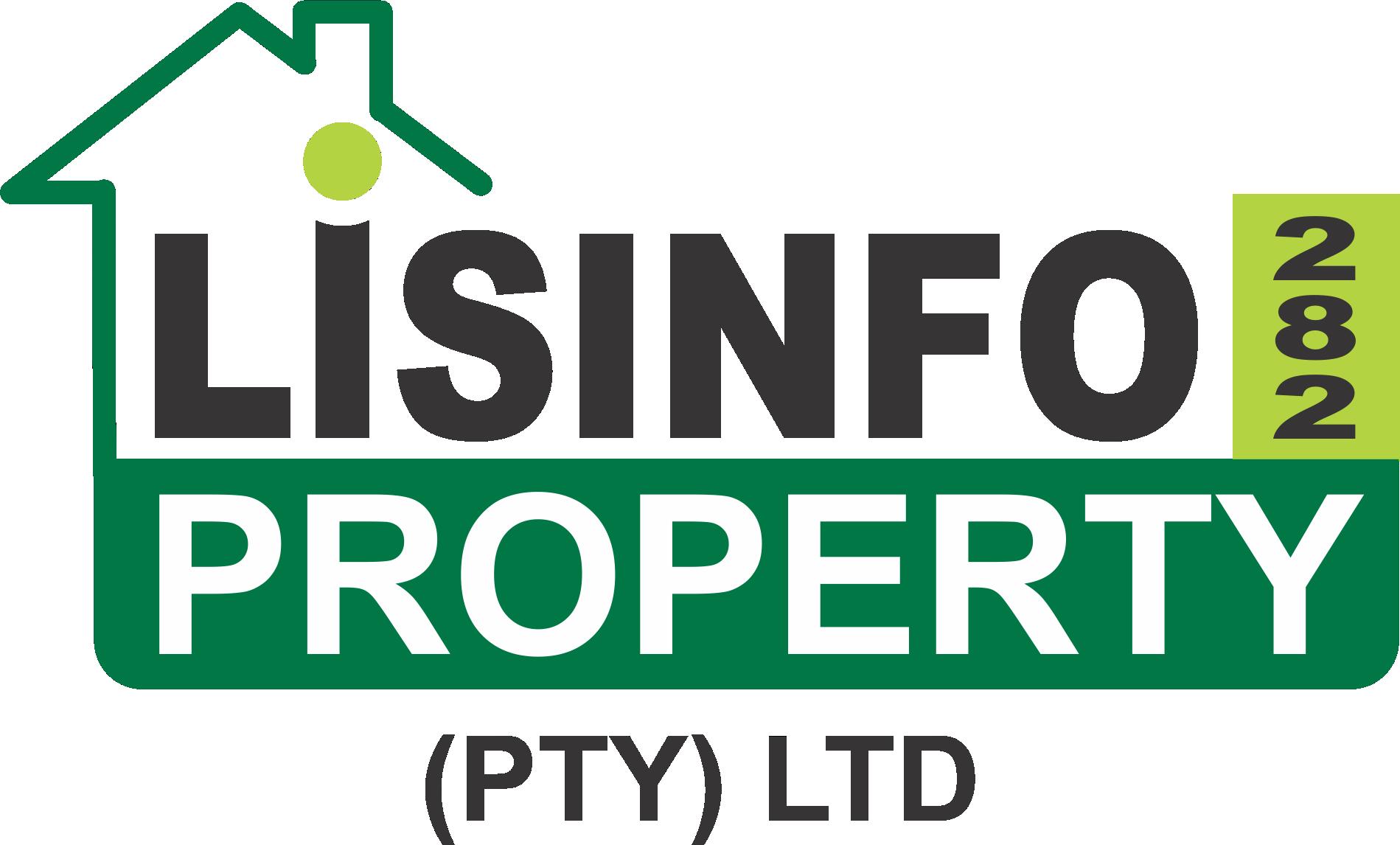 Lisinfo Property