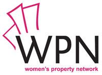wpn_logo_0